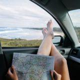 Reise buchen leicht gemacht