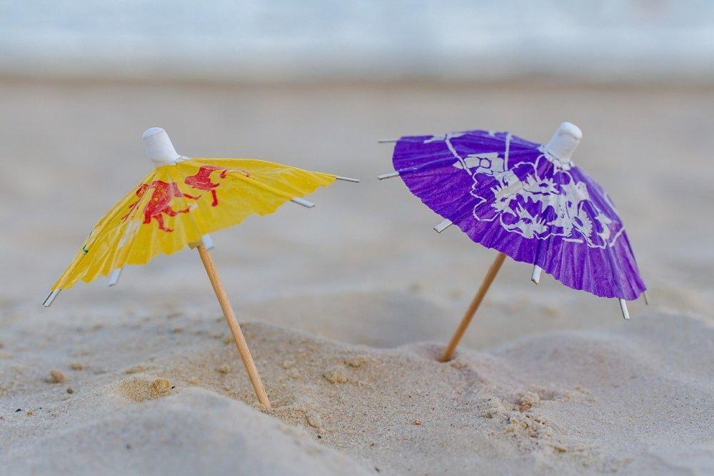 Schirmständer – Design und Größe nach Wunsch